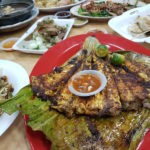 Food Hunt : Lido, Taman Che Mei