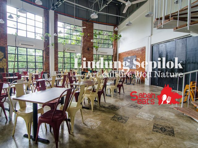 Lindung Sepilok, Sandakan – Art culture food Nature