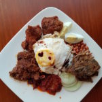 Guide to Best Nasi Lemak in Kota Kinabalu (Updated August 2017)