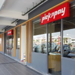 Pick N Pay 10th outlet open at Plaza 333