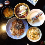 Hyatt Regency Kinabalu announce Nagisa Japanese restaurant's new Gyuniku Set
