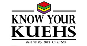 know-your-kueh---Sabaheats