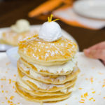 Pancake House International Jalan Pantai