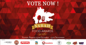 sabahfood-award-2016-1200-800-new