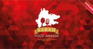sabahfood-award-2016-800-400