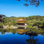Sabaheats Kyoto travel guide (3D2N) – Kyoto travel under RM2400