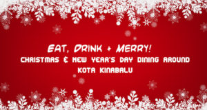 eat-drink-christmas-kk