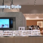 ABC Cooking school opens at KL Pavillion, Malaysia