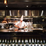 Brasserie 25 @ Stripes KL – La Gouter and Casual French Dining