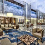 Hilton Hotels & Resorts Arrives in Kota Kinabalu