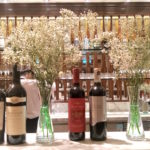 California Wine Dinner at Shangri-La's Rasa Ria Resort & Spa