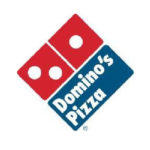 Domino's Pizza opening in Kota Kinabalu and Kuching in 2018