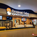 Original Cake Malaysia opens its first outlet in East Malaysia at Suria Sabah