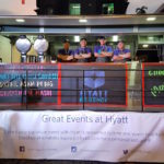 Hyatt Regency Kinabalu launches first mobile Kitchen in Kota Kinabalu