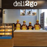 Shell deli2go offering expands to Sabah and Sarawak