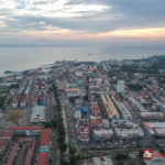 Discover Tawau – Things to do at Tawau