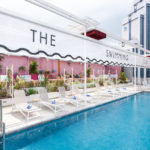 The Swimming Club Makes a splash in the heart of Kuala Lumpur