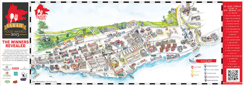 map-for-download copy