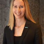 Rachael Harman newly appointed General Manager at Le Meridien Kota Kinabalu